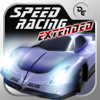 Dream-Up - Speed Racing Extended artwork