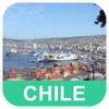 チリ オフラインマッフ - PLACE STARS