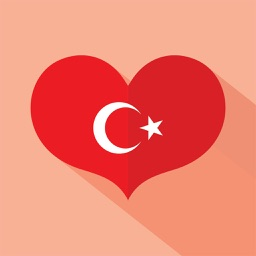 Turkey Social - Dating Chat with Turkish singles