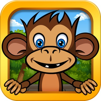 Image of: Guess Preschool Zoo Puzzles And Baby Games For Toddlers Appwereld Preschool Zoo Puzzles And Baby Games For Toddlers App Voor Iphone