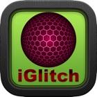 iGlitch 2017 icon