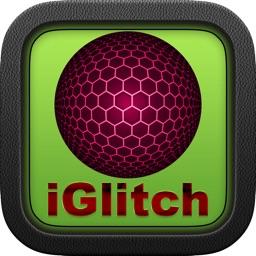 iGlitch 2017