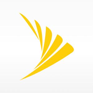 My Sprint Mobile Utilities app