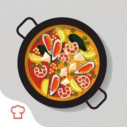 Stew Recipes - Best Healthy Stew Cooking