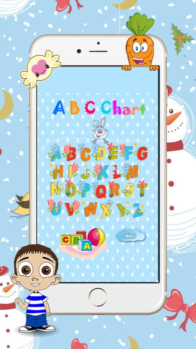 点击获取1st Kindergarten Alphabet Spelling Activities Free