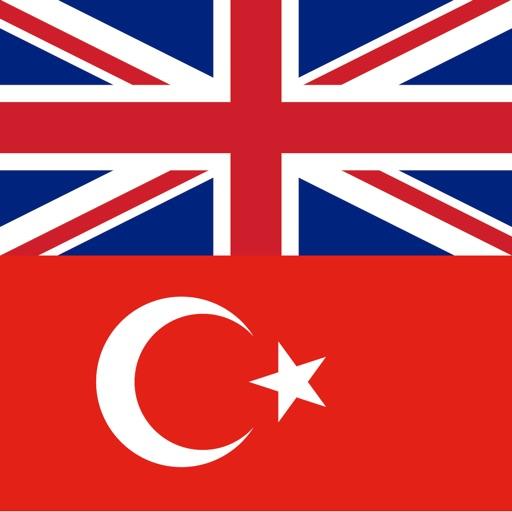 Offline English Turkish Dictionary (Sözlük)