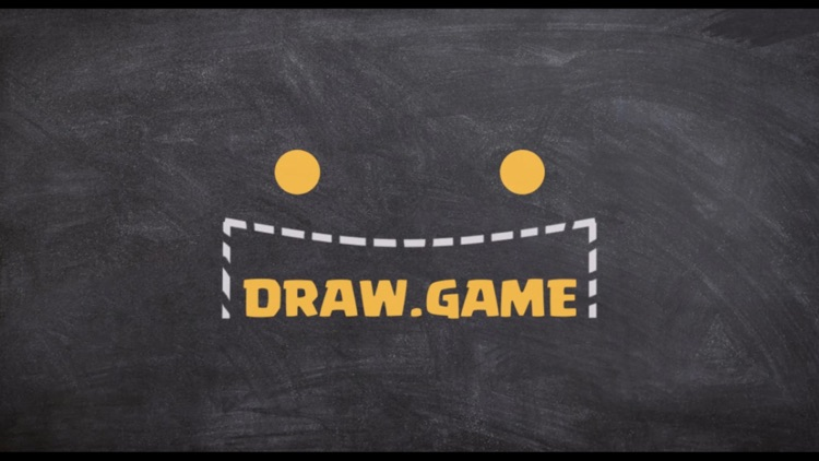 Brain Dots Draw Game screenshot-0