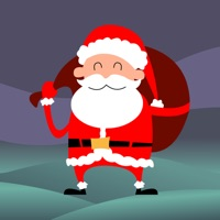 Codes for Santa Gift Express Delivery - Fun Christmas Game Hack