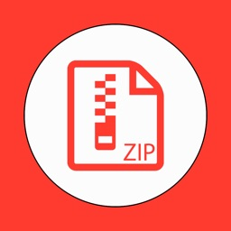 Zip tools manager with multi Cloud Drives support