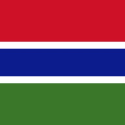 Gambia - Constitution