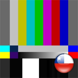 TV Chile for iPad