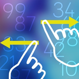 Rule It Out! Math Facts with Fast Numbers