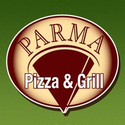 Parma Pizza - East York