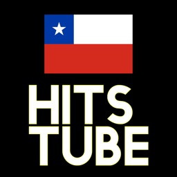 Chile HITSTUBE Music video non-stop play