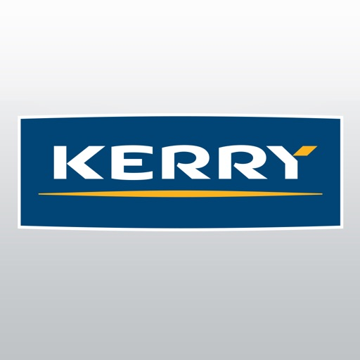 Kerry Group Investor Relations for iPhone