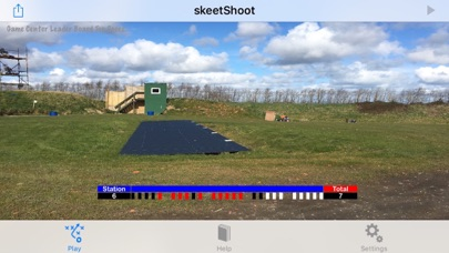 skeetShooting Скриншоты4