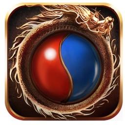 传奇之怒-热血PK游戏