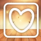 Puzzle My Pic icon