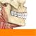 Sobotta Anatomy Atlas Free