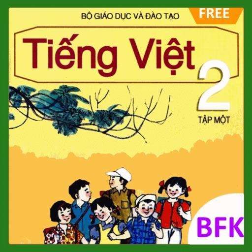 Tieng Viet 2