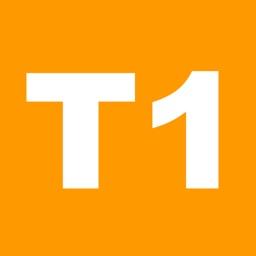 Ticari1