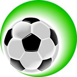 Football Stadium Soccer Challenge Pro
