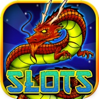 Codes for Ancient Dragon Slots - Amazing 5 Reel Free Casino Hack
