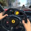 极速飞车:享受真正驾驶豪华跑车的真实体验