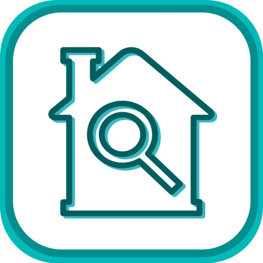 Inventory Agent Go for Property Inspections