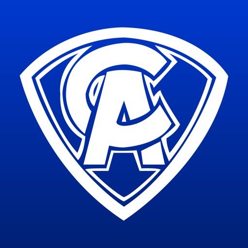 Carman-Ainsworth Comm Schools