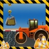 点击获取Kids Road Construction & Build