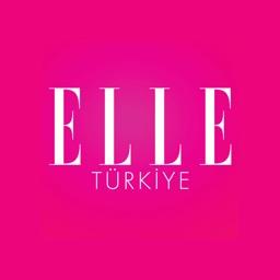 ELLE Türkiye