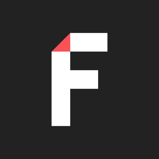 Farfetch Emojis