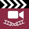 VideoJoiner - Video Editor to Merge & Edit Movies