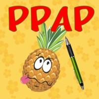 Codes for Pen PineApple Apple Pen 2 PPAP Tilt Hack
