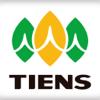 TIENS JAPAN