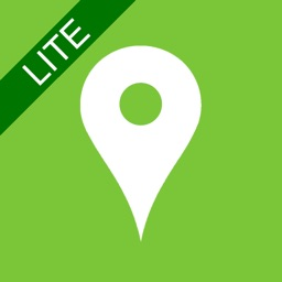 GPS Phone Tracker - Family Locator Lite