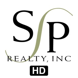 Sandpiper Realty - Martha's Vineyard for iPad
