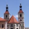 Evangelisches Regensburg