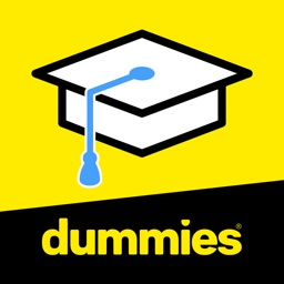 ACT Prep For Dummies