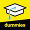 ACT Test Prep For Dummies gets you ready for one of the biggest tests of your high school years