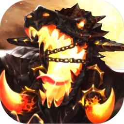 魔灵战场-神魔RPG战斗手游