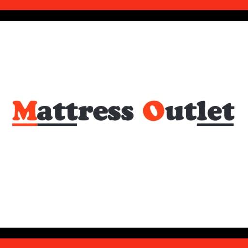 Mattress Outlet of Abington iOS App