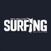 27.NZ SURFING MAGAZINE