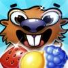 Tumble Jungle - iPhoneアプリ