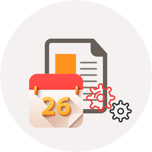 Batch File Date Changer