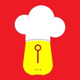Airfryer Masterchef - Easy Air Fryer Recipes