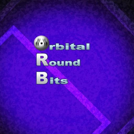 Orbital Round Bits