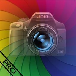 Photo Filter Lab Pro - Insta Pic Editor