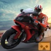 VR US ARMY MOTO RACER